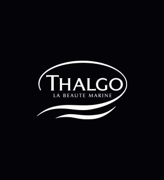 20% off Thalgo
