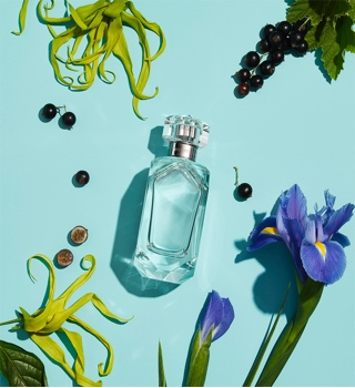 Tiffany & Co. Sheer