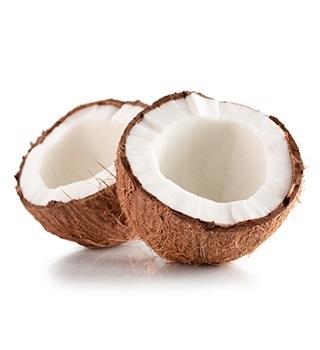 Ceară de cocos