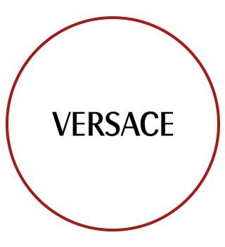 -10% na Versace z kodem ndays10pl