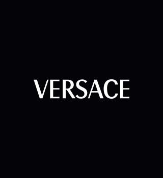 20% off Versace