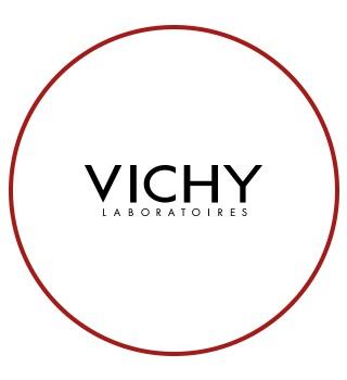 TOP produkty Vichy v akci