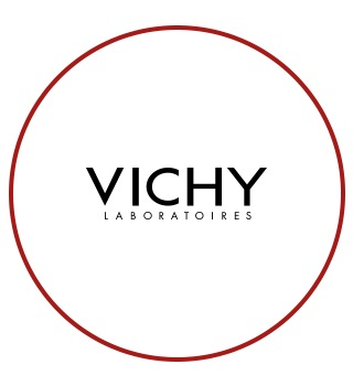 Produse TOP Vichy la reducere