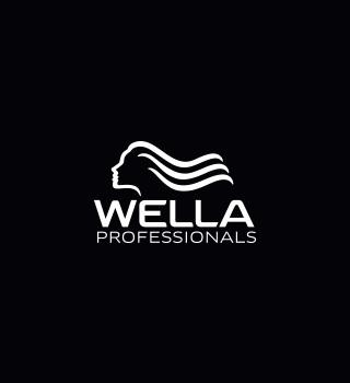 -20 % su Wella Professionals