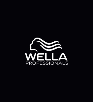 20% off Wella Professionals