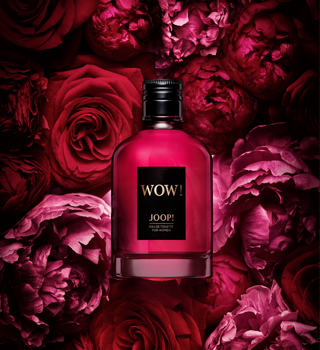 JOOP Wow! for Women