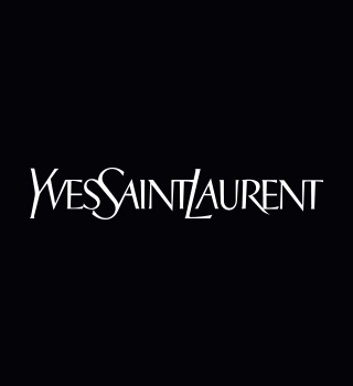 20% off Yves Saint Laurent