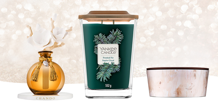 woodwick_Chando_Yankee_Candle