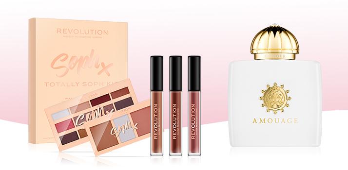 Valentijnsdag_cadeau_makeup-Revolution_Amouage