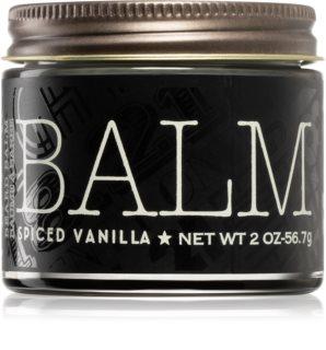 18.21 Man Made Sweet Tobacco Bart-Balsam