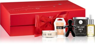 Discovery Set Home Christmas confezione regalo IV.