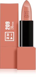 3INA The Lipstick Huulipuna