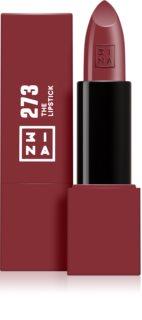 3INA The Lipstick rtěnka