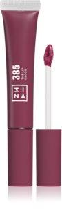 3INA The Lip Gloss