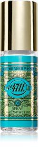 4711 Original Deodorant mit Zerstäuber Unisex