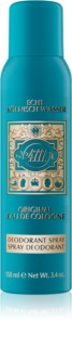 4711 Original Deodorant Spray Unisex