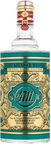 4711 Original kolínská voda bez rozprašovače unisex