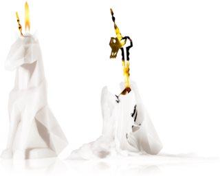 54 Celsius PyroPet EINAR (Unicorn) duftlys