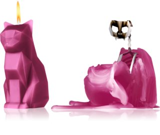 54 Celsius PyroPet KISA (Cat) свічка