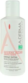 A-Derma Derm´Intim gel za intimnu higijenu pH 8
