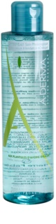 A-Derma Phys-AC Micellar Water for Problematic Skin, Acne