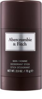 Abercrombie & Fitch First Instinct Deo-Stick für Herren