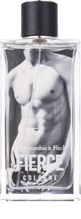 Abercrombie & Fitch Fierce eau de cologne pentru bărbați
