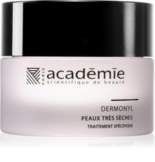 Académie Scientifique de Beauté Dry Skin подхранващ ревитализиращ крем