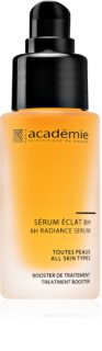 Academie All Skin Types sérum iluminador