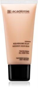 Academie All Skin Types bálsamo iluminador para todos os tipos de pele