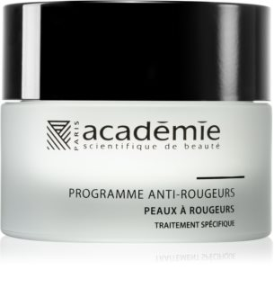 Académie Scientifique de Beauté Skin Redness Soothing Cream for Sensitive, Redness-Prone Skin