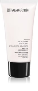 Académie Scientifique de Beauté Age Recovery Smoothing Gel Cream For First Wrinkles