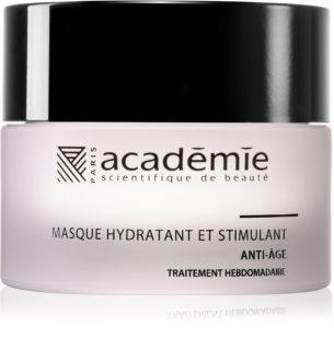 Académie Scientifique de Beauté Age Recovery Stimulerende og fugtgivende maske