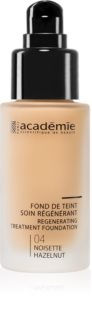 Académie Scientifique de Beauté Make-up Regenerating  tekutý make-up s hydratačním účinkem