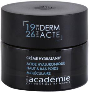 Academie Derm Acte Severe Dehydratation crema idratante intensa