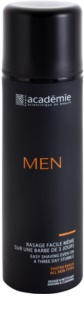 Academie Men Shaving Foam