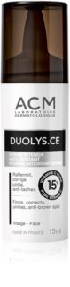 ACM Duolys CE Antioxidant Serum with Anti-Aging Effect