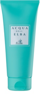 Acqua dell' Elba Classica Men gel de ducha para hombre