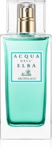 Acqua dell' Elba Arcipelago Women тоалетна вода за жени