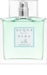Acqua dell' Elba Arcipelago Men парфюмна вода за мъже
