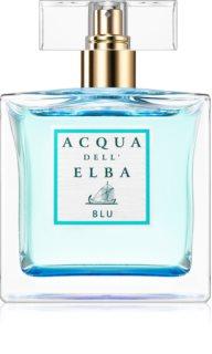 Acqua dell' Elba Blu Women parfémovaná voda odstřik pro ženy