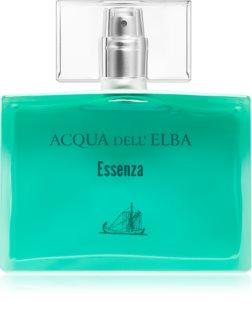 Acqua dell' Elba Essenza woda perfumowana dla mężczyzn 100 ml