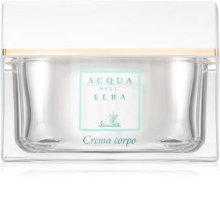 Acqua dell' Elba Essenza πολυτελής λοσιόν σώματος για άντρες