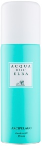 Acqua dell' Elba Arcipelago Women Deodorant Spray für Damen