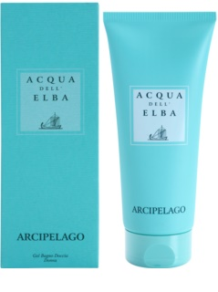Acqua dell' Elba Arcipelago Women gel de ducha para mujer