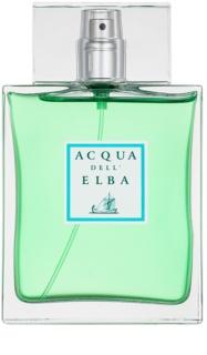 Acqua dell' Elba Arcipelago Men eau de parfum para hombre
