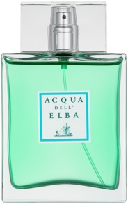 Acqua dell' Elba Arcipelago Men Eau de Toilette für Herren
