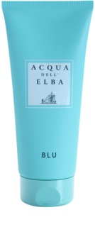 Acqua dell' Elba Blu Men gel de ducha para hombre