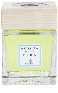 Acqua dell' Elba Brezza di Mare aroma difusor com recarga