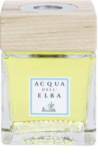 Acqua dell' Elba Costa del Sole aroma diffuser with filling